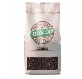 BIOCOP AZUKIS BIO 500GR