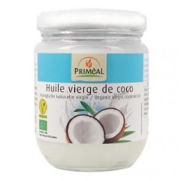 PRIMEAL ACEITE DE COCO BIO...