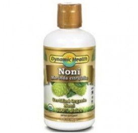 DYNAMIC HEALTH ZUMO NONI 1L