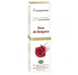 ESENTIAL AROMS HIDROLATO ROSA BULGARIA 100ML