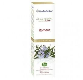 ESENTIAL AROMS HIDROLATO ROMERO 1.8 100ML