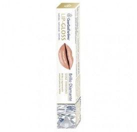 ESENTIAL AROMS LIP-GLOSS BRILLO DIAMANTE