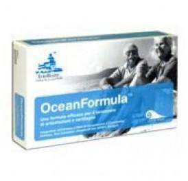 EUROHEALTH OCEAN FORMULA 120COMP