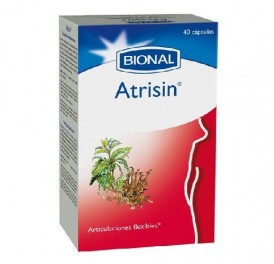 BIONAL ATRISIN 90CAP