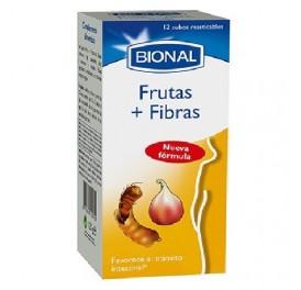 BIONAL FRUTA Y FIBRA