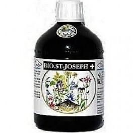 BIOLASI B.ST-JOSEPH TODAH INMUNO 365ML