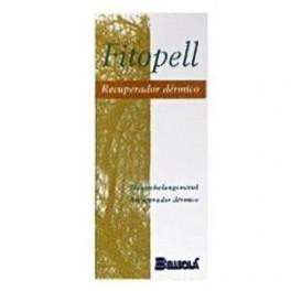 BELLSOLA ACEITE RECUPERADOR FITOPELL 50ML