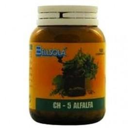 BELLSOLA ALFALFA CH5 100COMP