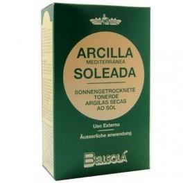 BELLSOLA ARCILLA EXTERNA 1KG