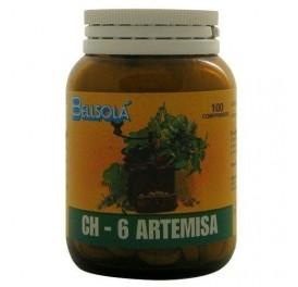 BELLSOLA ARTEMISA CH6 100C