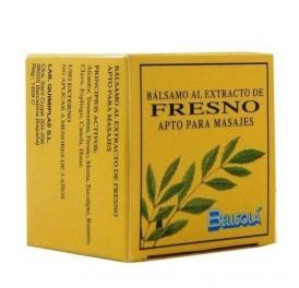 BELLSOLA BALSAMO FRESNO 75/700GR