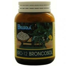 BELLSOLA BRONCOSOL BRO12 100COMP
