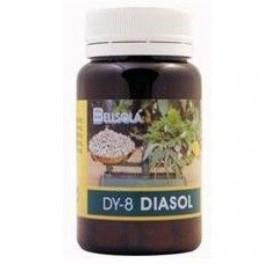 BELLSOLA DIASOL DY8 100COMP