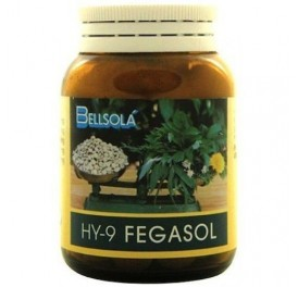 BELLSOLA FEGASOL HY9 100COMP