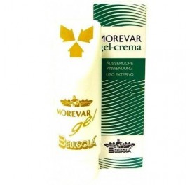 BELLSOLA GEL MOREVAR HEMORROIDES-VARICES 75ML