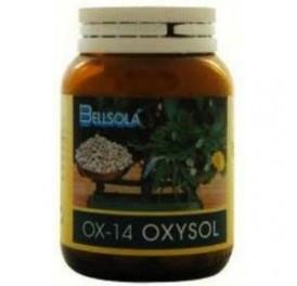 BELLSOLA OXISOL OX14 100COMP