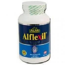 ALFA VITAMINS ALFLEXIL 90CAP