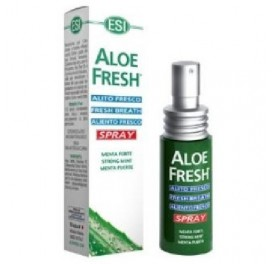 TREPAT DIET ALOE FRESH ALIENTO FRESCO SPRAY 20ML