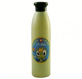 DE SHILA LOCION ESCOLAR PARASITOS 250ML