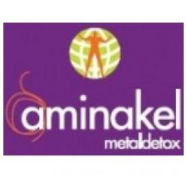 DIETICLAR AMINAKEL METALDETOX 45CAP