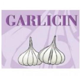 DIETICLAR GARLICIN AJO+ESPINO BLANCO+OLIVO 60CAP