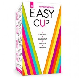 DIETMED EASY CUP TALLA S