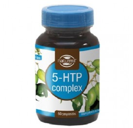 DIETMED 5-HTP COMPLEX 60COMP