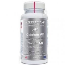 AIRBIOTIC CALCIO AB COMPLEX 30CAP
