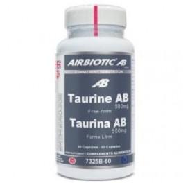 AIRBIOTIC TAURINA COMPLEX 30COMP