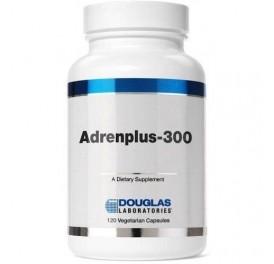 DOUGLAS ADRENPLUS-300 120CAP