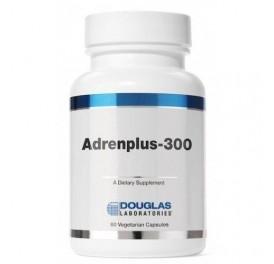 DOUGLAS ADRENPLUS-300 60CAP