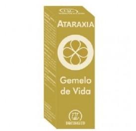 EQUISALUD ATARAXIA GEMELO DE VIDA 50ML