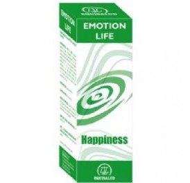 EQUISALUD EMOTION LIFE HAPINESS GOTAS 50ML