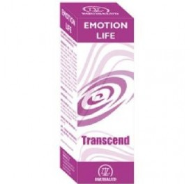 EQUISALUD EMOTION LIFE CONTROL GOTAS 50ML