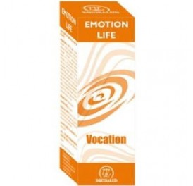 EQUISALUD EMOTION LIFE CONFIDENCE GOTAS 50ML