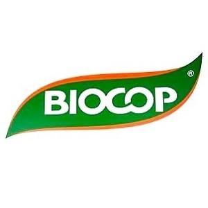 Biocop