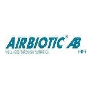 Airbiotic